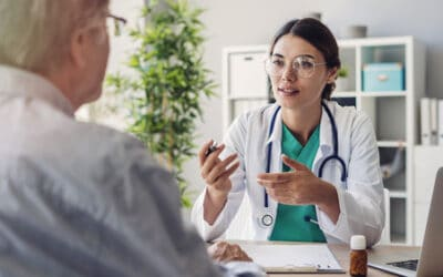 Patient Engagement Strategies Can Assist Healthcare Stakeholders with a Competitive Advantage