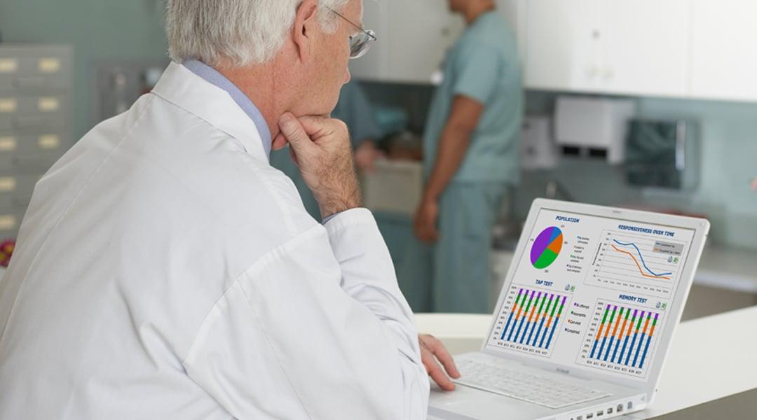 improve patient compliance acuma health