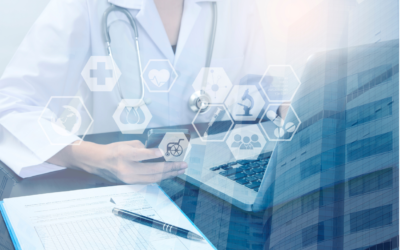 Proactive Healthcare Stakeholders Lead the Way to a Brighter Future of Healthcare